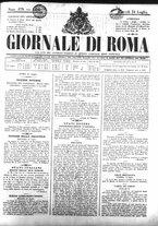 giornale/UBO3917275/1851/Luglio/109