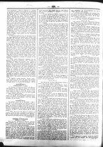 giornale/UBO3917275/1851/Luglio/110