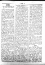 giornale/UBO3917275/1851/Luglio/111