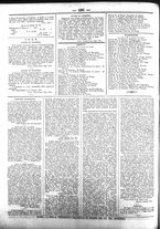 giornale/UBO3917275/1851/Luglio/12