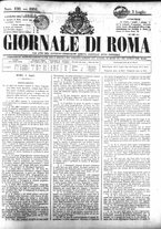 giornale/UBO3917275/1851/Luglio/13