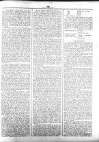 giornale/UBO3917275/1851/Luglio/15