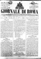 giornale/UBO3917275/1851/Luglio/17