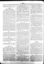 giornale/UBO3917275/1851/Luglio/18