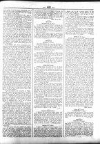 giornale/UBO3917275/1851/Luglio/19