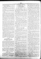 giornale/UBO3917275/1851/Luglio/2