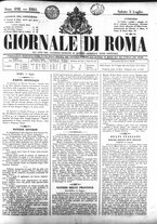 giornale/UBO3917275/1851/Luglio/21