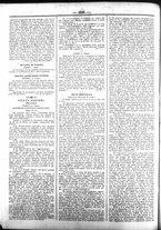 giornale/UBO3917275/1851/Luglio/22
