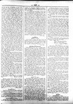 giornale/UBO3917275/1851/Luglio/23