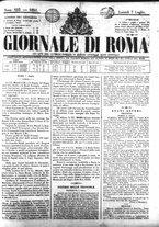 giornale/UBO3917275/1851/Luglio/25