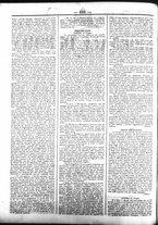 giornale/UBO3917275/1851/Luglio/26