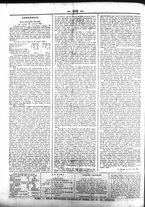 giornale/UBO3917275/1851/Luglio/28
