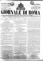 giornale/UBO3917275/1851/Luglio/29