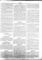 giornale/UBO3917275/1851/Luglio/3