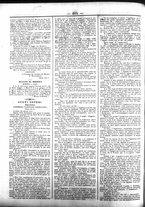 giornale/UBO3917275/1851/Luglio/30