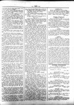 giornale/UBO3917275/1851/Luglio/31