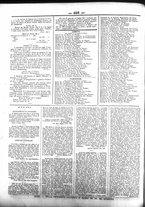 giornale/UBO3917275/1851/Luglio/32
