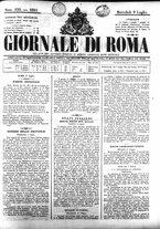 giornale/UBO3917275/1851/Luglio/33