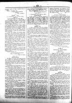 giornale/UBO3917275/1851/Luglio/34