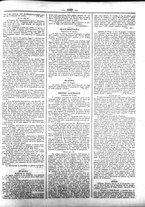 giornale/UBO3917275/1851/Luglio/35