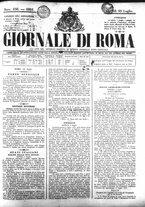 giornale/UBO3917275/1851/Luglio/37