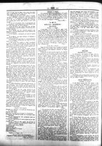 giornale/UBO3917275/1851/Luglio/38