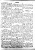 giornale/UBO3917275/1851/Luglio/39