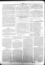 giornale/UBO3917275/1851/Luglio/4