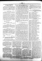 giornale/UBO3917275/1851/Luglio/40