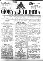 giornale/UBO3917275/1851/Luglio/41