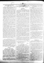 giornale/UBO3917275/1851/Luglio/42