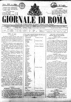giornale/UBO3917275/1851/Luglio/45