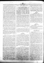 giornale/UBO3917275/1851/Luglio/46