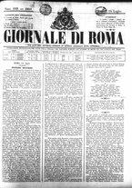 giornale/UBO3917275/1851/Luglio/49