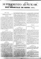 giornale/UBO3917275/1851/Luglio/5