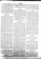 giornale/UBO3917275/1851/Luglio/51