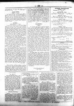 giornale/UBO3917275/1851/Luglio/52