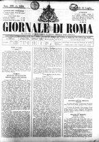 giornale/UBO3917275/1851/Luglio/53