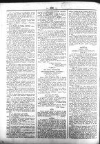 giornale/UBO3917275/1851/Luglio/54
