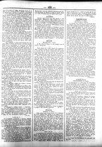 giornale/UBO3917275/1851/Luglio/55