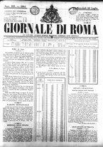 giornale/UBO3917275/1851/Luglio/57