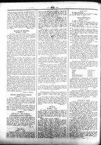 giornale/UBO3917275/1851/Luglio/58