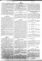 giornale/UBO3917275/1851/Luglio/59