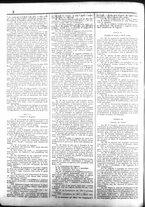 giornale/UBO3917275/1851/Luglio/6
