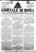 giornale/UBO3917275/1851/Luglio/61