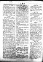 giornale/UBO3917275/1851/Luglio/62