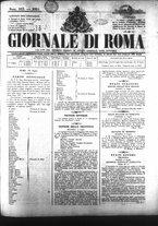 giornale/UBO3917275/1851/Luglio/65