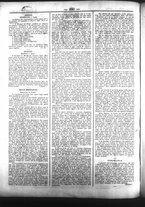 giornale/UBO3917275/1851/Luglio/66