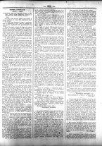 giornale/UBO3917275/1851/Luglio/67