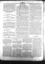 giornale/UBO3917275/1851/Luglio/68